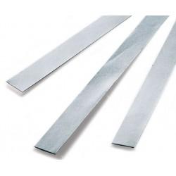 Tape Inktbakschotjes 10 stuks