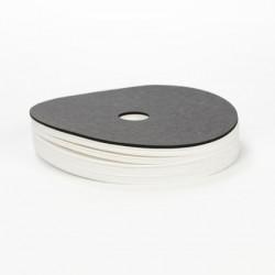 Deru filterpakket DR04/PM