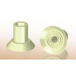 Opnamezuiger (vorm) - 31x10x25 - RS053