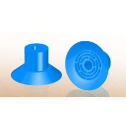 Opnamezuiger (vorm) - 34x6.5x20 - RS055