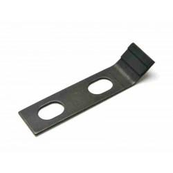 Grippers Heidelberg 54.2x12.6mm