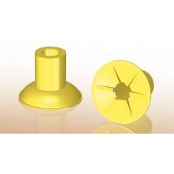 Opnamezuiger (vorm) - 35x10x27 Soft - RS272