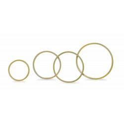 O-Rings Heidelberg SM/CD102 (nieuw model)
