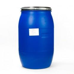 Aqua-balance 3-4% dosering á 200 liter