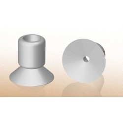 Opnamezuiger (vorm) - 40x16x37 - RS277
