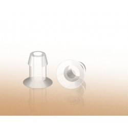 Opnamezuiger (vorm) - 19x6.5x20 - RS366