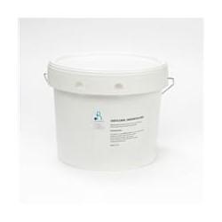 Deru Clean handreiniger neutraal 10 liter