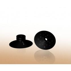 Opnamezuiger (vorm) - 44x5.5x15 - RS202