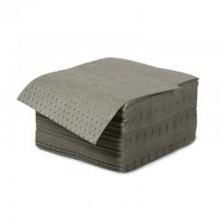 Absorptie doeken | Per 100 stuks verpakt