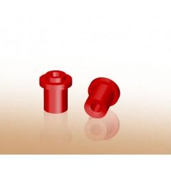 Opnamezuiger (vorm) - 9.3x4.5x14 - RS214