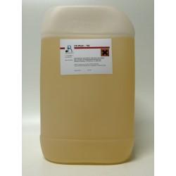 DR Wash-102 á 25 liter