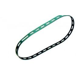 Vellenremband Komori Lithrone 40/440/540/640/840  442x8mm