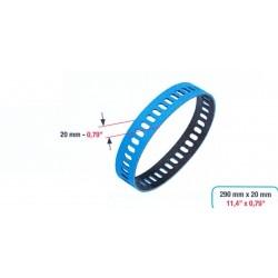 Vellenremband KBA Rapida 106 105 145 146A