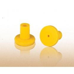 Opnamezuiger (vorm) - 13x3x15 - RS524