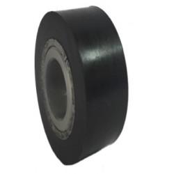 Komori Remmen Plaat Roller (Rubberwiel)