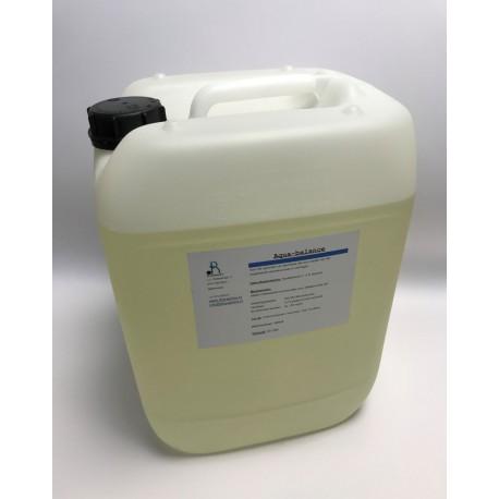Aqua-balance 3-4% dosering á 20 liter