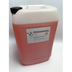 Deru Dry Droogstof Toevoeging á 25 liter