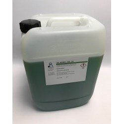DR Fount CTP-33 á 20 liter