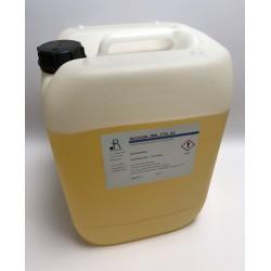 Alcolan web V78.66 á 20 liter