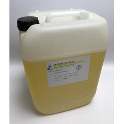 DR Fount CTP-39 UV á 20 liter