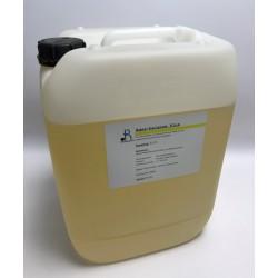 Aqua-balance 0,5% Plus á 20 liter