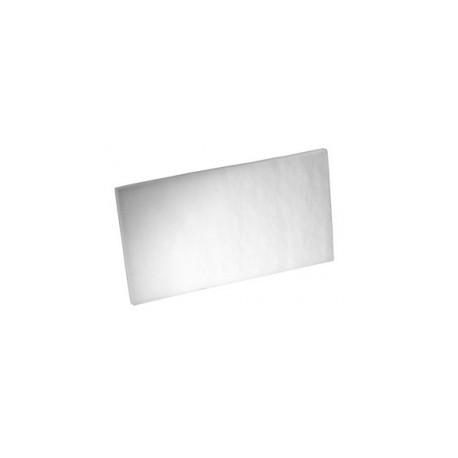 Inkt Mistfilter KBA Rapida 105, 106 t.b.v. Inkt Afzuiging 1150x210x20mm