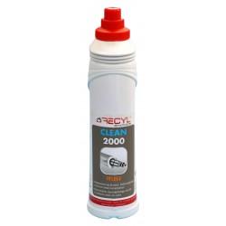 Recyl Clean 2000