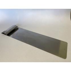 Paper Guide Komori | 180x50mm