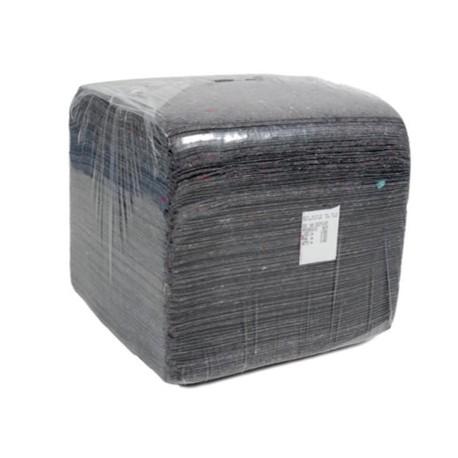 Werkdoek ecru, ca. 400 doeken per verpakking