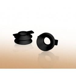 Opnamezuiger (vorm) - 16,5x7x7 - RS505