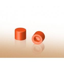 Opnamezuiger (vorm) - 12x6x8 - RS401