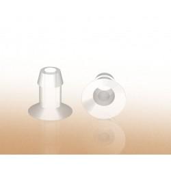 Opnamezuiger (vorm) - 22.5x6.2x20.5 - RS365