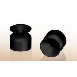 Opnamezuiger (vorm) - 14x6x13 - RS413
