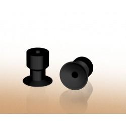 Opnamezuiger (vorm) - 15,5x4x16,5 - RS506