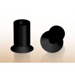 Opnamezuiger (vorm) - 17x6x21 - RS181
