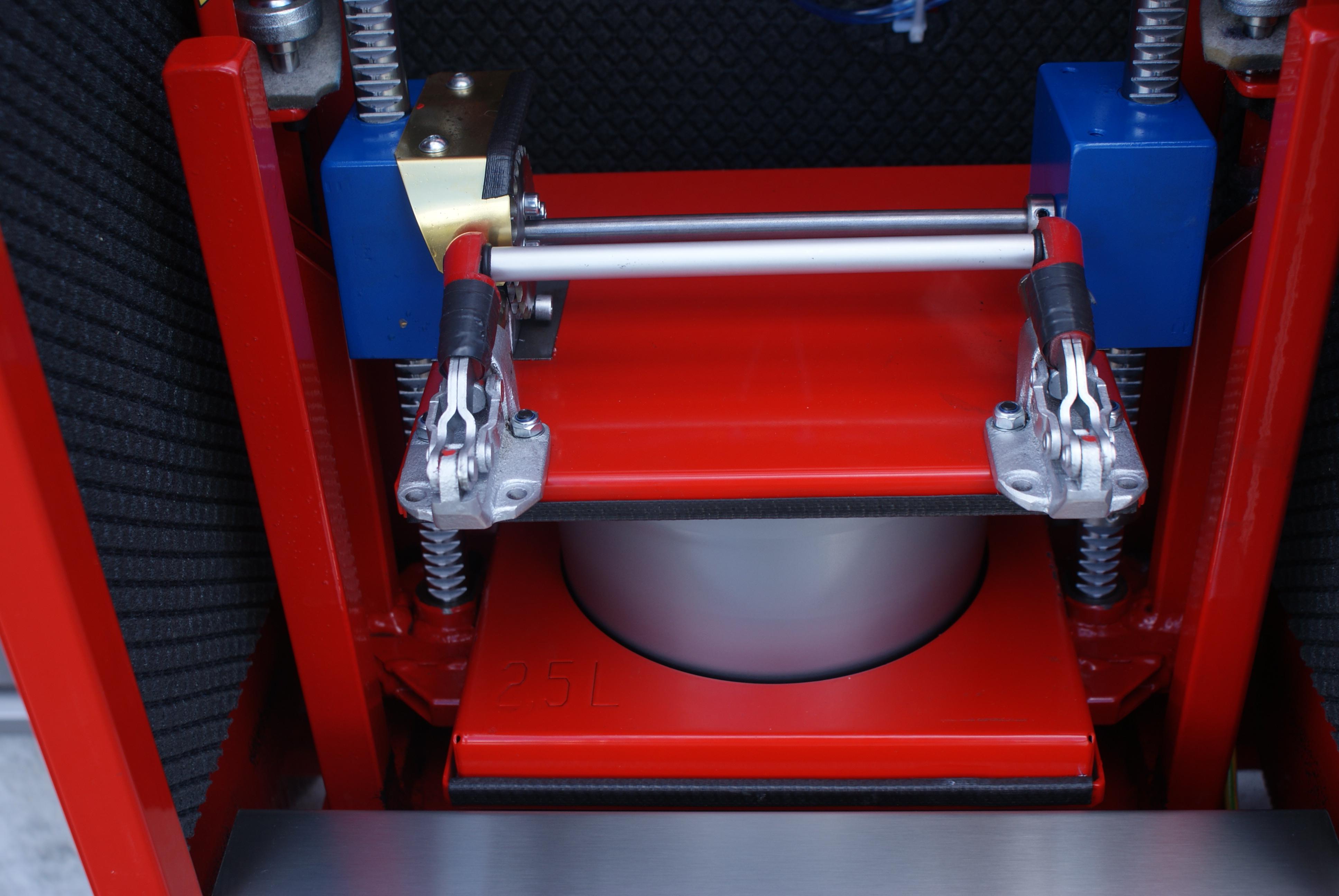 Inktmixer 1.JPG