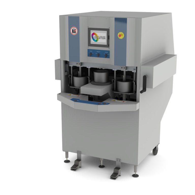 SpotColorMaster-inkt-doseersysteem-768x7